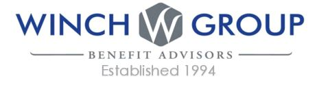 Winch Group