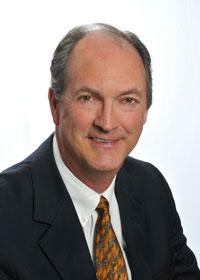 Gary Shea