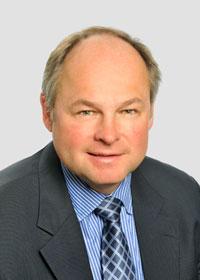 Gary Winch