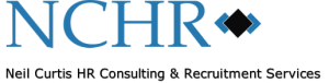 NCHR-logo